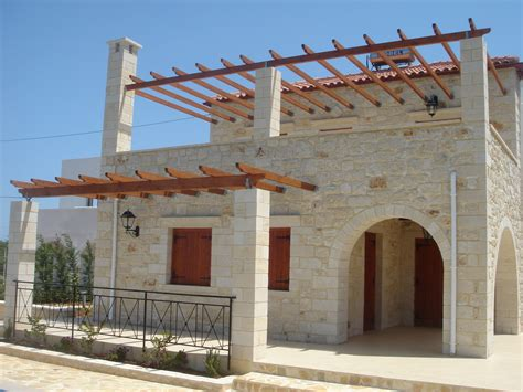 home building styles building styles traditional cretan homes stone