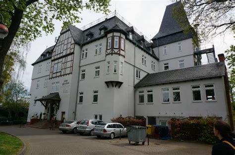 eisenach haus hainstein interior picture of hotel haus hainstein eisenach
