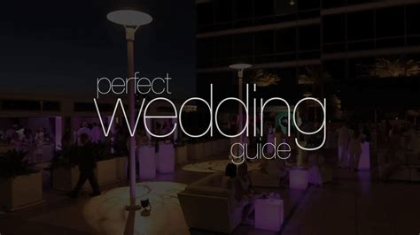 best las vegas wedding photographer event corporate trump hotel archives memory lane video