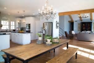 Vivint Solar Vs Thomas Lima » Home Design 2017