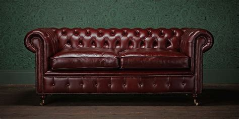 Chelsea Chesterfield Sofa Chesterfields Of England Chesterfield Sofa