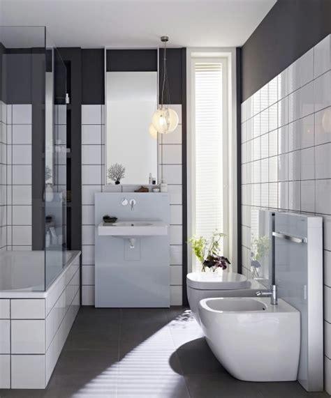 Hänge Wc Bidet by Bathroom Inspiration Gt Design With Geberit Geberit Cn