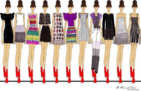 designer clothes starters vizier