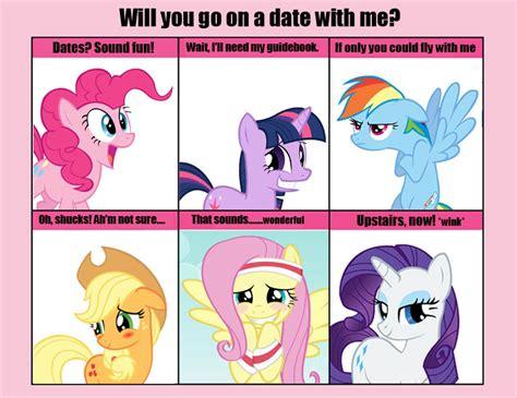fan base names generator mlp fluttershy and rainbow dash memes 102420 6 pony meme