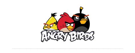Design Interior Home Angry Birds Activity Park Johor Bahru Dplusm Creative