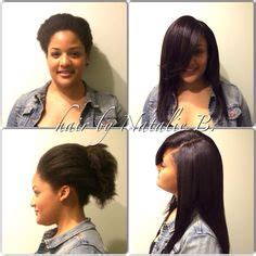 sew in weaves no appointment necessary on the southside of chicago pinterest the world s catalog of ideas