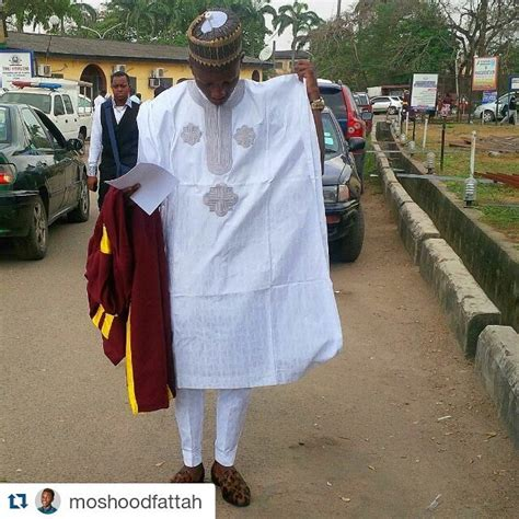 agbada styles 50 cool agbada styles for your style inspiration