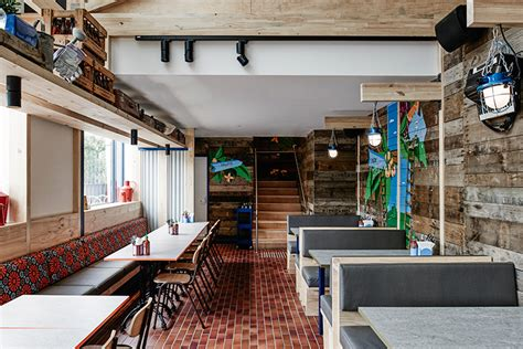 jimmy grants deluxe eastland by technē architecture