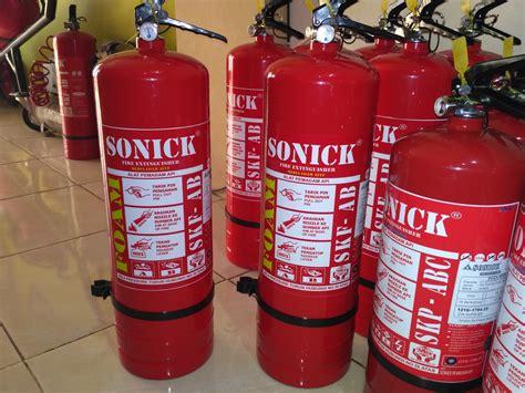 Tempat Jual Parfum Refill Di Jakarta jual pemadam kebakaran dan jasa refill isi pemadam co