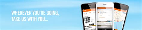 easyjet check in mobile carta di imbarco mobile easyjet
