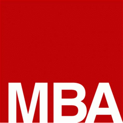 Iowa State Mba Tuition by Mba Master Of Business Administration Iait S Official