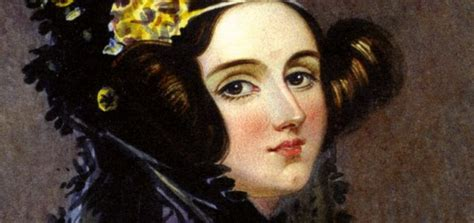 ada lovelace little people 1786030756 we are the geeky girls the mission to get girls creating