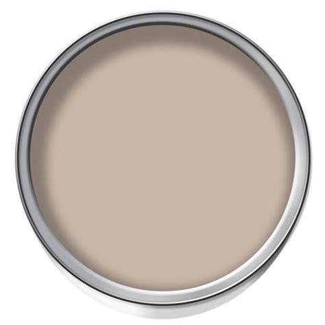 behr paint colors oatmeal 31 best images about wall colours on