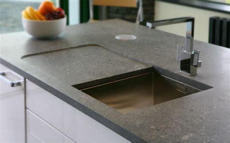 corian offcuts kitchen worktop surfaces kitchen worktop surfaces corian