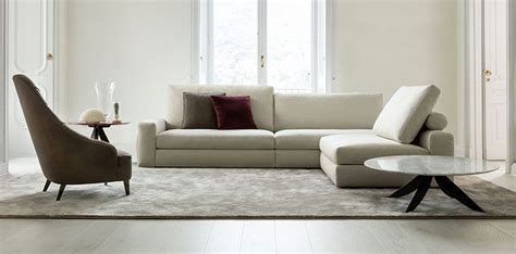 joey couch sport or comfort joey your relax sofa totally custom