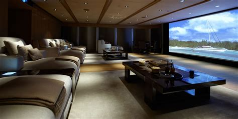 Luxury Cinema Room by Room Additions Va Md Dc Design And Contracting Entertainment Media And Theater Room