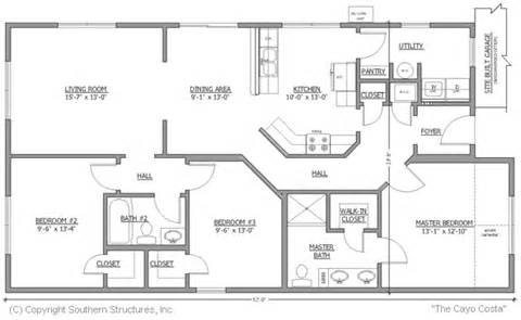 modular home floor plans florida cayo costa modular homes florida floor plan