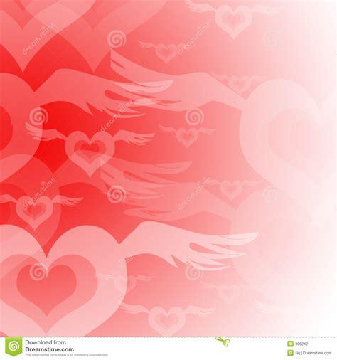 imagenes de amor apasionado amor apasionado fotograf 237 a de archivo imagen 395242
