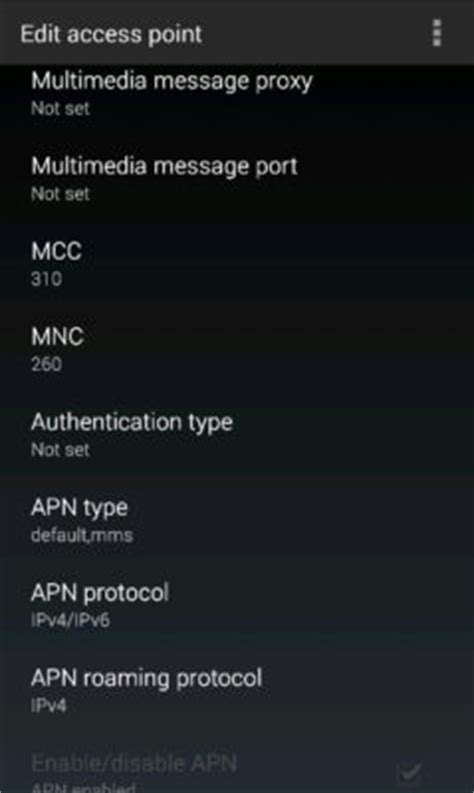 t mobile apn settings android t mobile galaxy note 4 sm n910t stock rom firmware androidromupdate