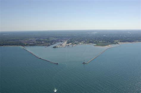 boats for sale conneaut ohio conneaut harbor in conneaut oh united states harbor