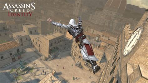 assassin s creed apk assassin s creed identity apk free