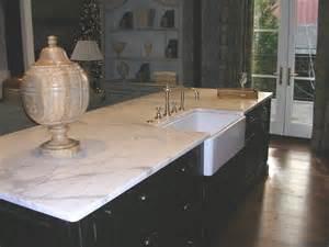 granite countertop design ideas great granite
