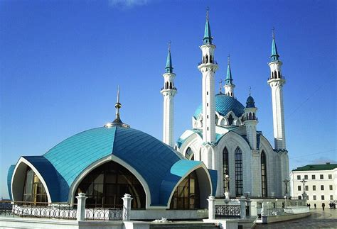 Wars Rabel Rest Abu Abu the 11 most beautiful mosques from around the world ary