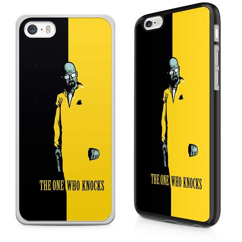 Premium Glitter Iphone 55s Limited breaking bad phone cover walter white