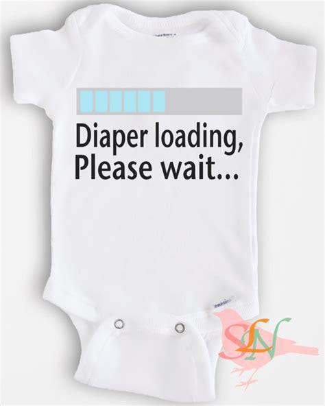 items similar to baby onesie bodysuit quote items similar to baby onesie bodysuit quote