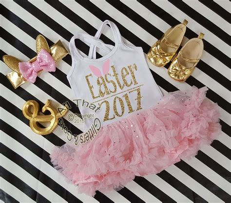 Dress Tutu Mint Glitter Renda 17 best images about baby boy and baby clothes ideas on baby baby