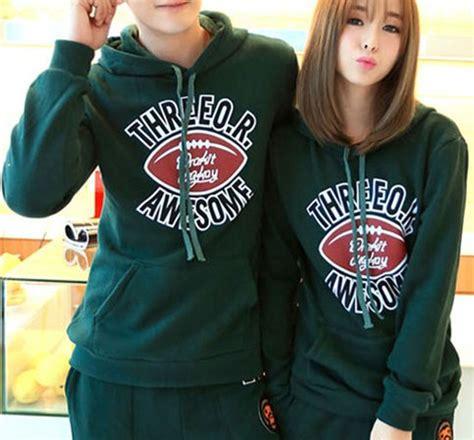 design hoodie varsity jacket custom design varsity couple hoodie thin jacket buy