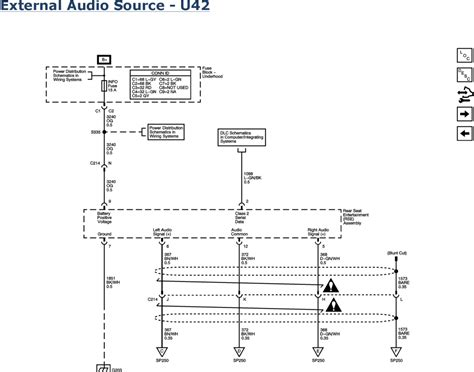 tx1500e wiring diagram led circuit diagrams wiring