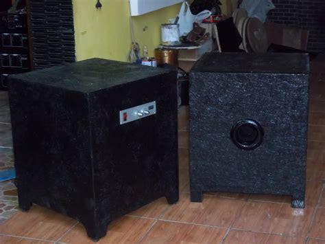 Mixer Lapangan c s g audio professional sound system lifier built up