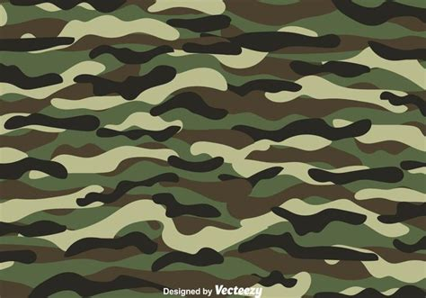 pattern camouflage vector multicam camouflage pattern download free vector art