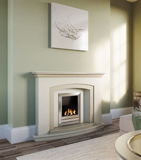 Fireplaces Norwich by The Bespoke Collection Norwich Fireplace