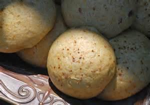 Up Fresh 160 Gram spelt flour the fresh loaf