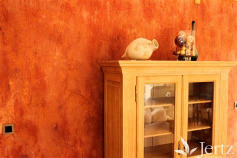 Was Bedeutet Mediterran by Mediterrane Wandgestaltung Im Wohnzimmer Bedeutet Leben