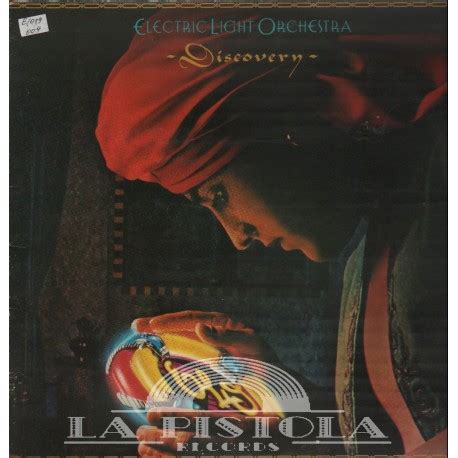 electric light orchestra discovery electric light orchestra discovery la pistola records com