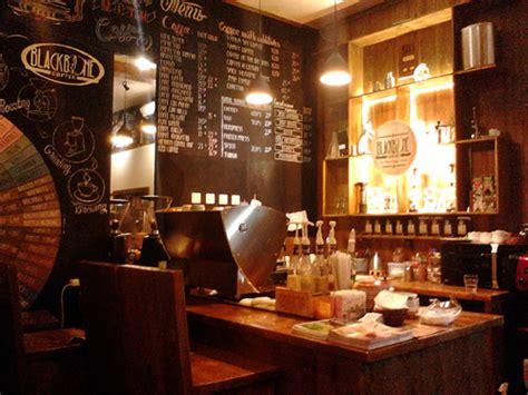 Coffee Maker Di Jogja blackbone coffee jujugan baru di kawasan jl kaliurang untuk para pecinta kopi jogja