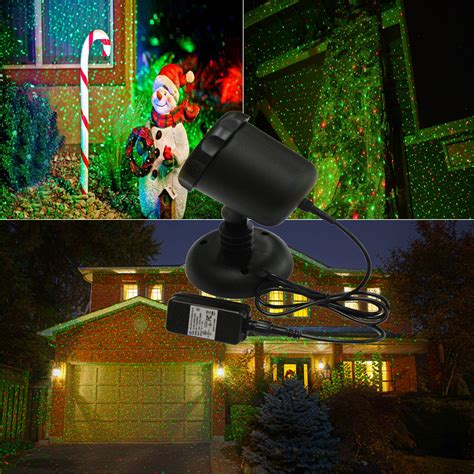 wholesaler laser christmas lights outdoor 2016 laser