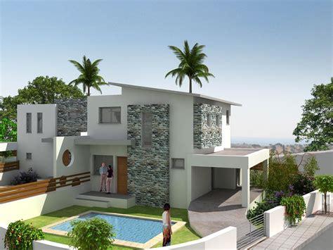 awesome modern houses cool modern houses modern house plan