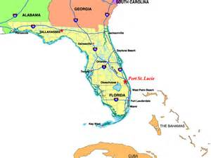 map of port st florida colectiv 2 dezastru in pulse clubul din orlando