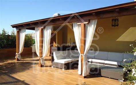 fotos de porches de madera porches de madera porches pergomadera