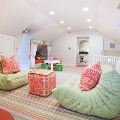 kids bedroom ideas pinterest 17 best images about attic design ideas on pinterest