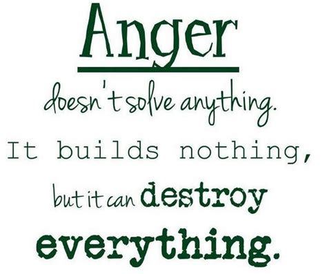 quotes about anger 62 best quotes and sayings about anger