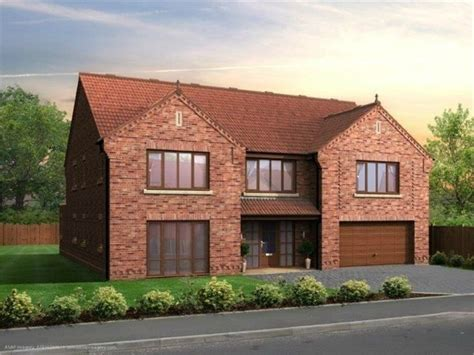 house for house 5 bedroom detached house for sale new detached house