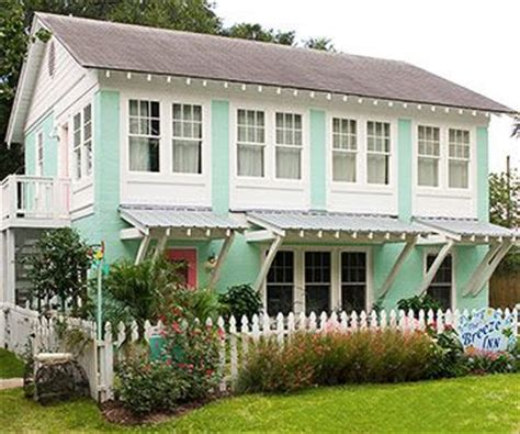 beach house exterior color schemes with beautiful garden 17 best images about design exterior colors on pinterest