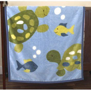 Turtle Reef Baby Crib Bedding By Cocalo Turtle Reef Baby Crib Bedding By Cocalo Cocalo Baby Turtle Reef 6 Crib Bedding Set Buybuy Baby