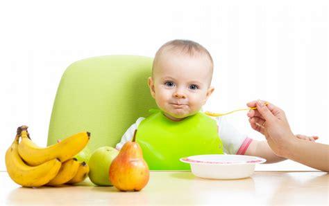 membuat puding untuk bayi 10 bulan 4 resep sehat cemilan bayi 8 bulan solusisehatku com