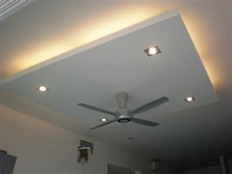 Plaster Ceiling Light 10 Facts About Plaster Ceiling Light Warisan Lighting